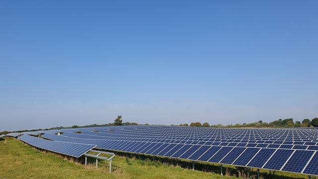 switch to solar power