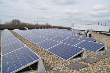 Community Solar Guide