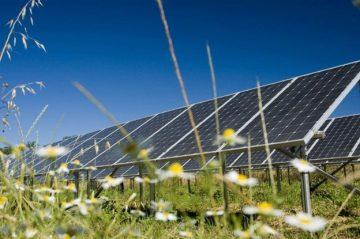 IL Community Solar